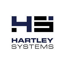 Hartley Systems